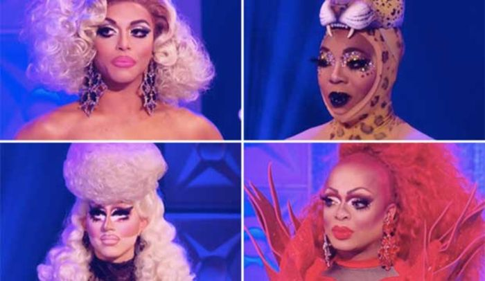 Rupaul S Drag Race All Stars Finale Did Trixie Mattel Deserve Win Goldderby