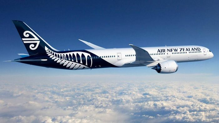 flight shame a threat to airlines as flyers worry about their rh stuff co nz