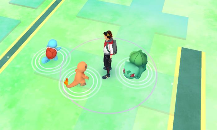 Pokemon Go Arena Karte.Pokemon Go Ditto Finden Und Fangen Pokemon Liste 2019