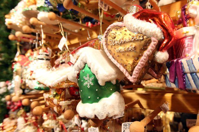 weihnachtsquiz für kinder lustig  das grosse