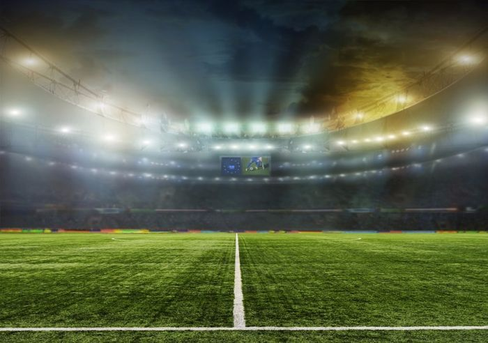 FootyRoom - Football / Soccer Highlights and Live Scores
