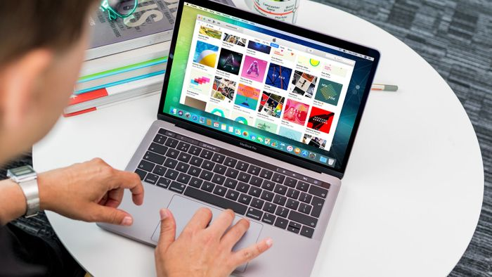 How To Use MacBook With Lid Closed, Stop Closed Mac Sleeping