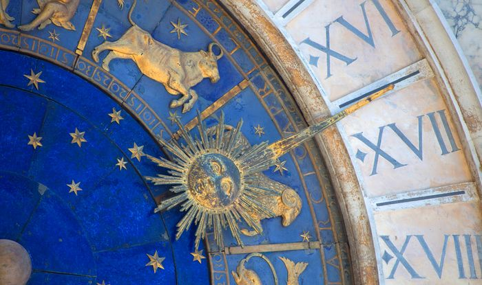 April horoscope: Weekly horoscopes for all 12 zodiac signs by