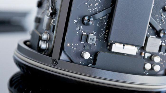 How To Upgrade RAM in a Mac - Macworld UK