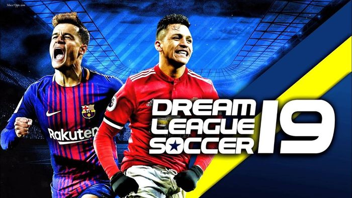 11 Tips and Tricks for Dream League Soccer 2018 - KeenGamer
