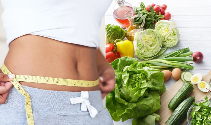 Best weight loss: Intermittent fasting diet plan can help