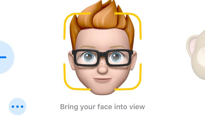 Which iPhones Have Animoji & Memoji - And How To Get It On