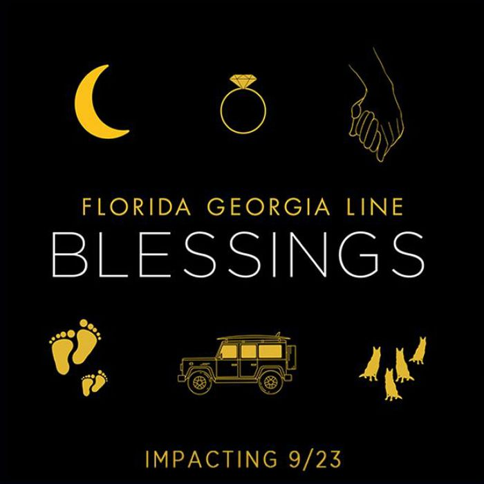 count your blessings florida georgia line