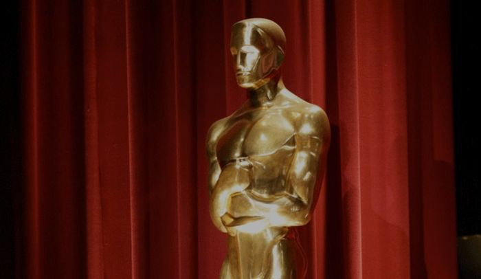 What's your favorite Best Picture Oscar winner of 1970s