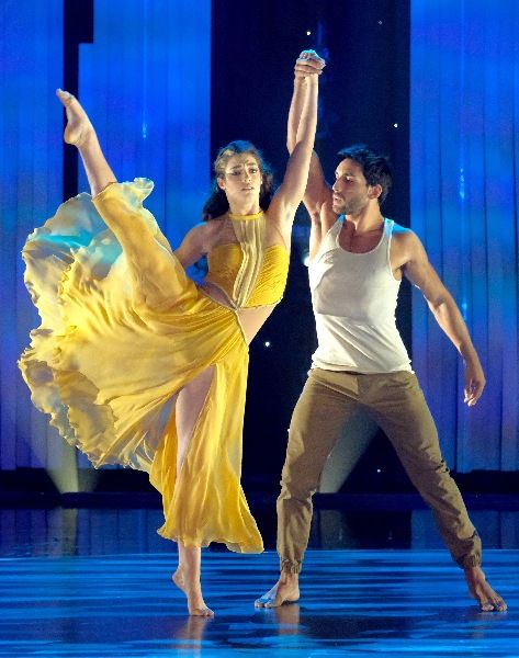 'So You Think You Can Dance' Top 7: Which was the best all