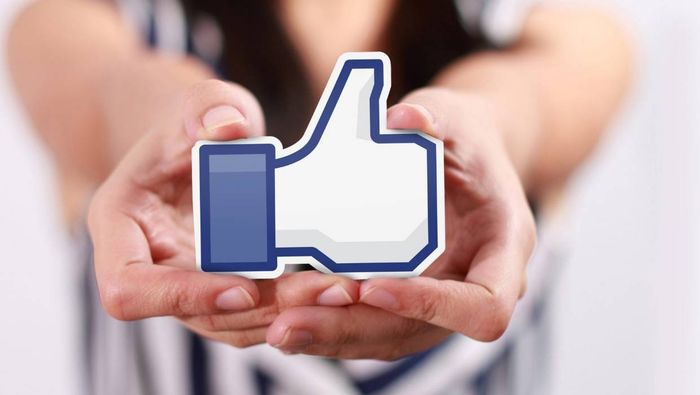Facebook considering removing the number of likes from posts