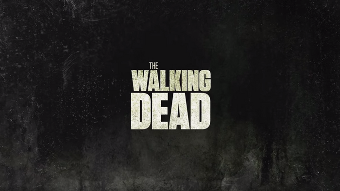 How to Watch The Walking Dead Free Online or on TV - Tech