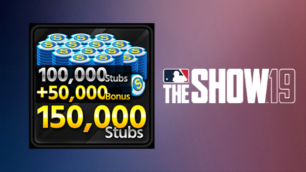 5 Tips to Quickly Earn Stubs in MLB The Show 19 - KeenGamer