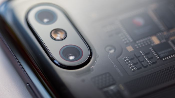 Xiaomi Mi A3 Release Date, Price & Specification - Tech Advisor