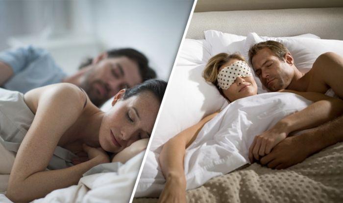 gel-schlafende-schwangere-mutter-nackt-junger-heimporno