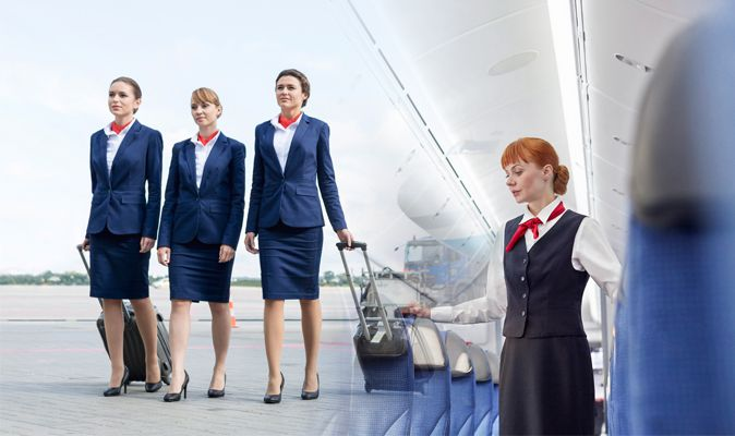 Flight secrets: Cabin crew revealed doing THIS can get them