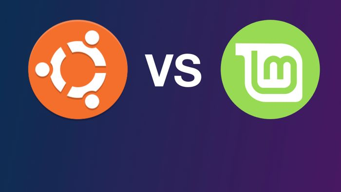 5 Reasons Why Linux Mint is Better Than Ubuntu in 2019