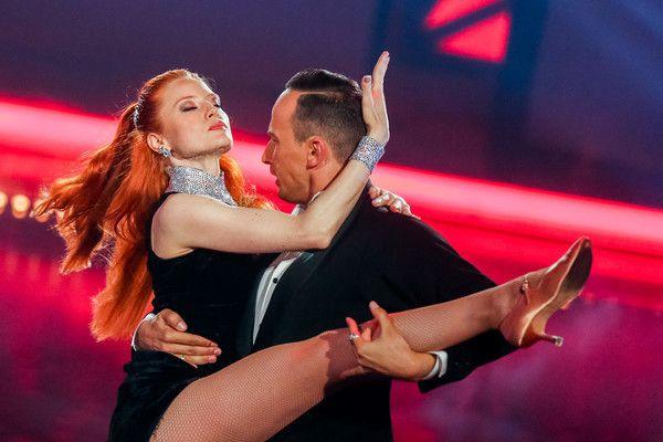Let S Dance 2021 Wer Ist Dabei Alle Kandidaten Und Infos Express De