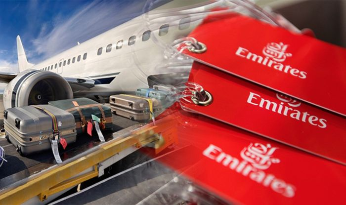Emirates Baggage Allowance How Much Luggage Can You Take On