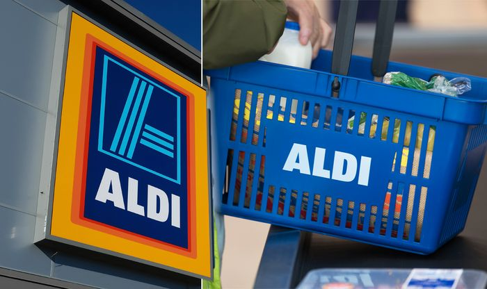 76a19a2275ed98 Aldi UK: Discount supermarket chain is opening 21 new stores - is ...