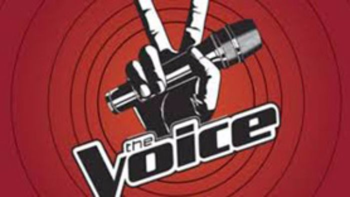 The Voice' Top 10: Season 15 artists ranked from best to