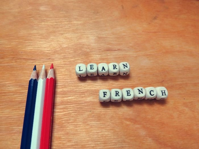 Quiz: Test your French | Language | Complete France