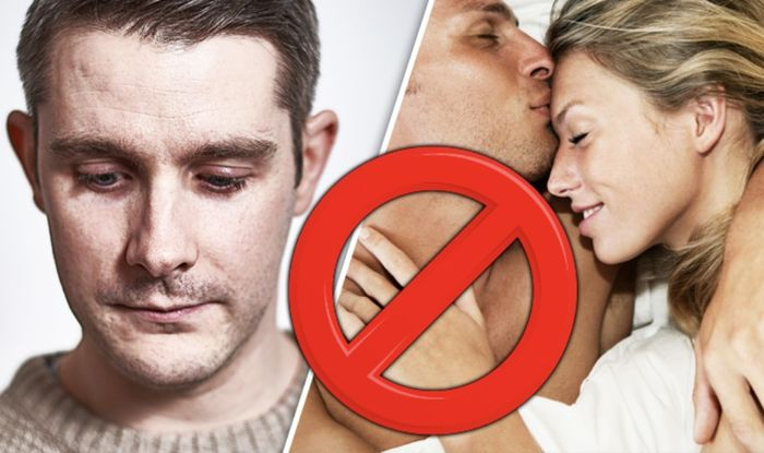 MGTOW reddit movement is encouraging men to become CELIBATE or