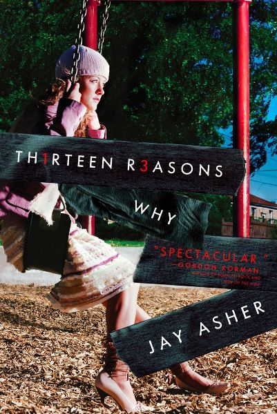 VIDEO] 'Thirteen Reasons Why' Trailer: Watch First Look At Selena