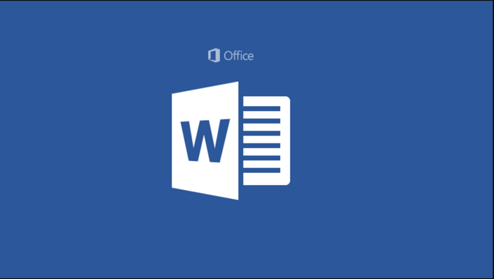microsoft word free trial download 2018
