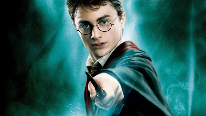 TAKE THE QUIZ: Help Us Settle These Harry Potter Debates
