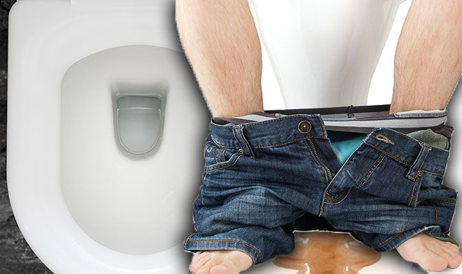 Amazing Bowel Cancer Symptoms Should Poo Sink Or Float What A Lamtechconsult Wood Chair Design Ideas Lamtechconsultcom