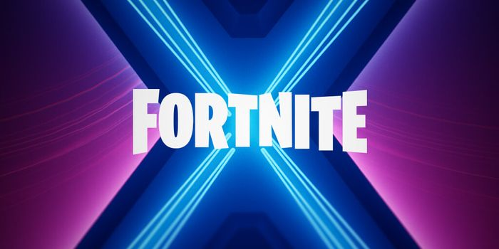 Fortnite E G O Outpost Locations Where To Find And
