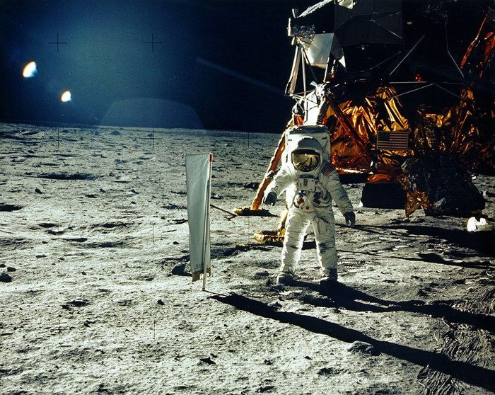 Apollo 11 Turns 50: A Complete Guide to the Historic Moon