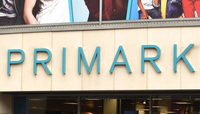 People Are Arguing Over How To Say Primark But The Company