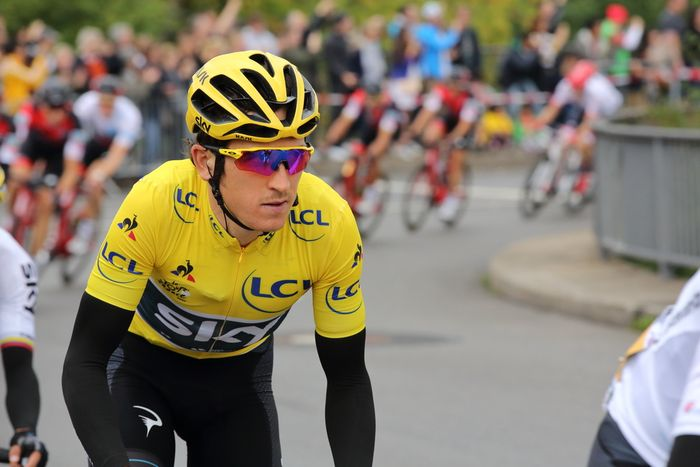 Where to watch Tour de France 2019: live TV guide - Cycling Weekly