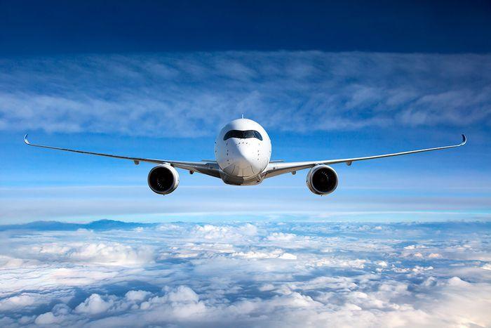 Flights: Cabin crew reveals the worst part of flight
