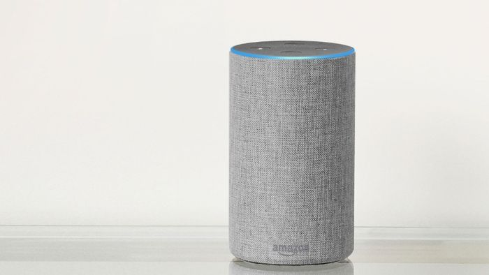 Bee's Writing Recommends Amazon Echo 3rd Gen