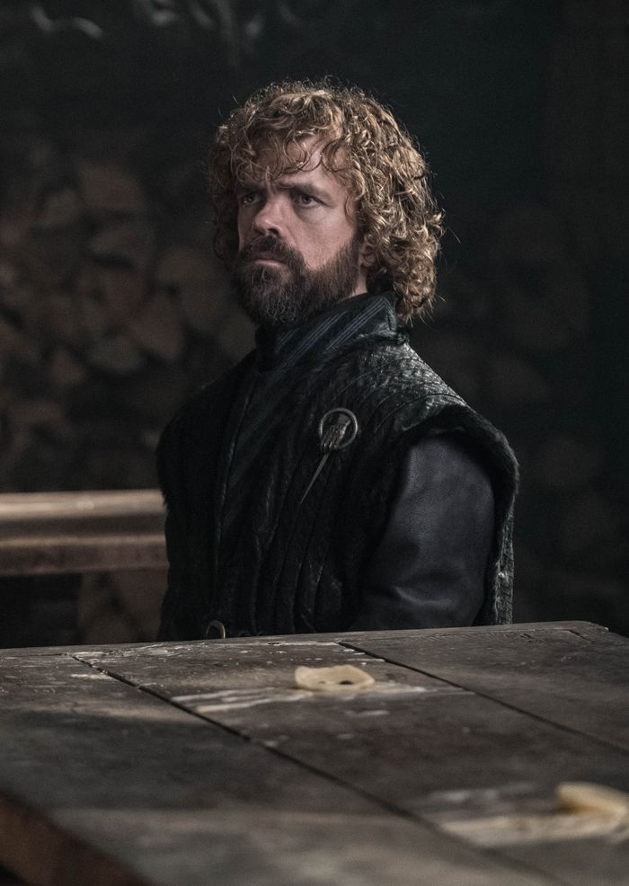 Game of Thrones' Season 8 MVP: Who Most Deserves an Emmy