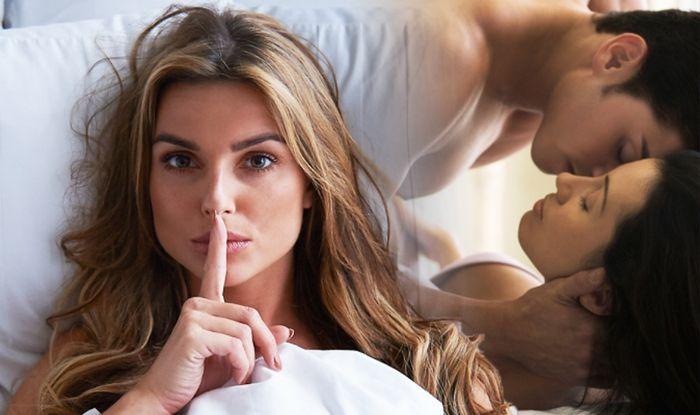 Sex news do men or women have a higher average number of