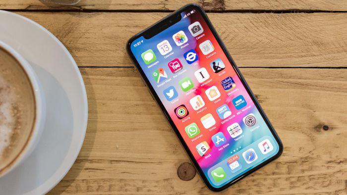 Best Mac for app development 2019 - Macworld UK