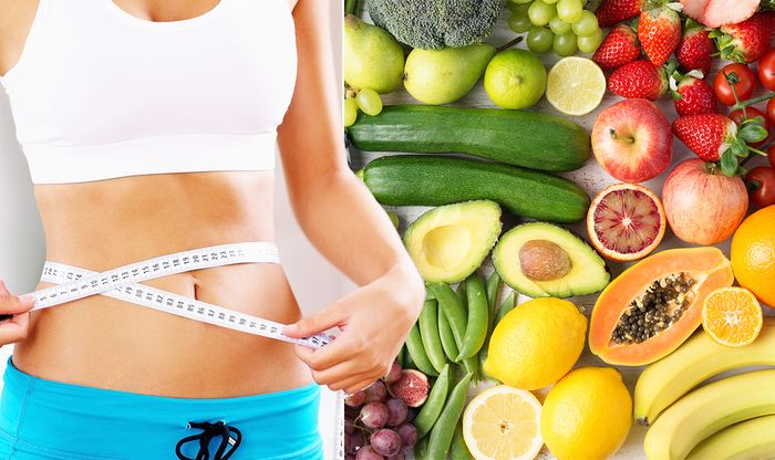 Best food diet to lose weight quickly