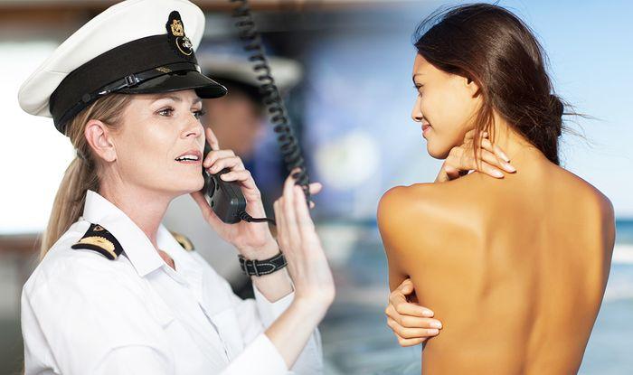 Opinion nude wv girls amateur theme