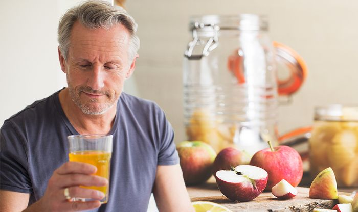What to eat and drink to lose weight quick