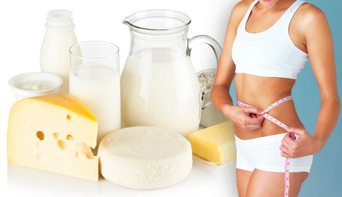 diet for fat loss fast